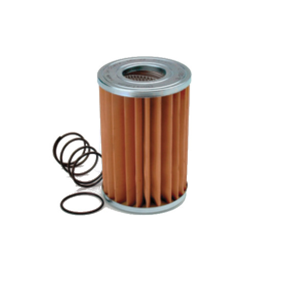 filtr hydraulický P171574