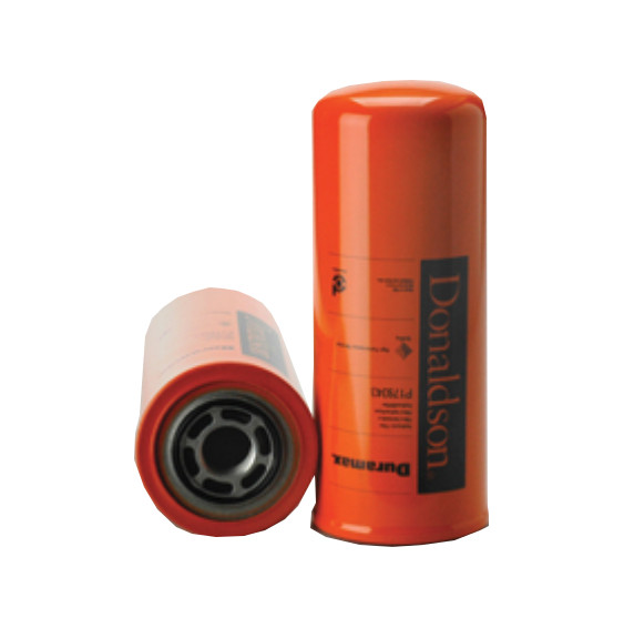 filtr hydraulický P179343