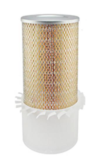 Vzduchový filtr vnější PA2426-FN