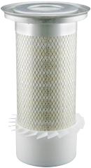 vzduchový filtr PA3669-FN