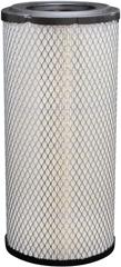 vzduchový filtr RS3544