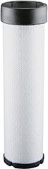 vzduchový filtr RS3545