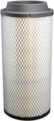 vzduchový filtr RS3922