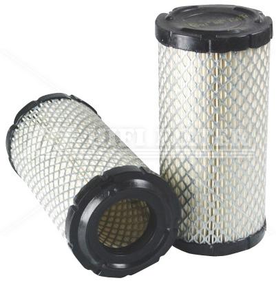 filtr SA16074