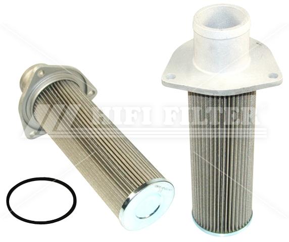 hydraulický filtr SH60562