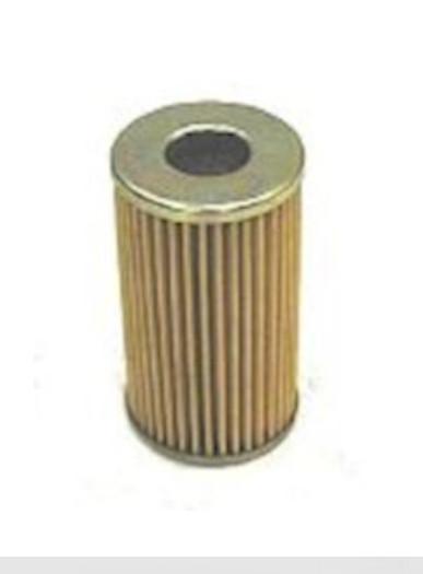 palivový filtr vložka SK3277