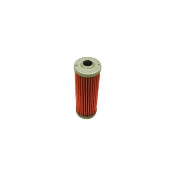 palivový filtr SK3681