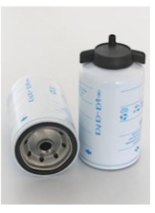 palivový filtr SK3820_4