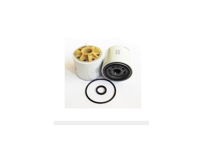 palivový filtr SKL3717