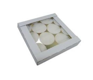 kabinový filtr SKL46062