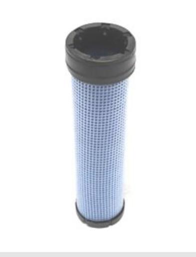 vzduchový filtr vložka SL8004