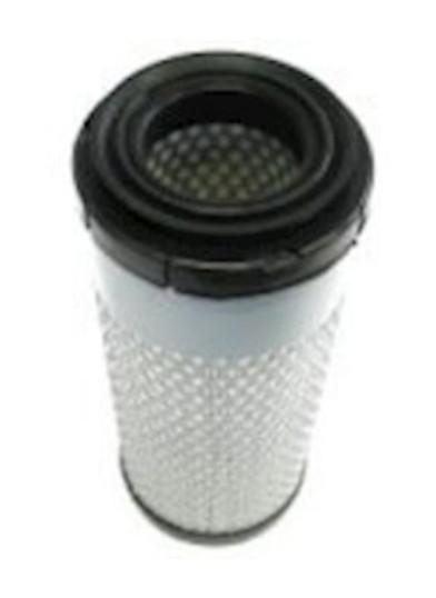 Vzduchový filtr vnější SL81158/2