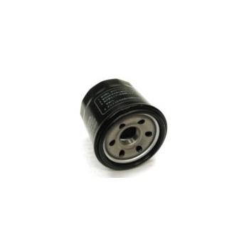 olejový filtr SP4040