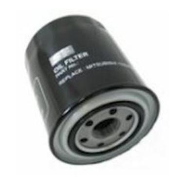 olejový filtr SP4690