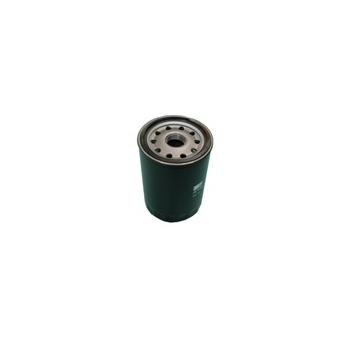 Olejový filtr SP5141