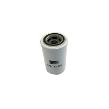 hydraulický filtr SPH12554