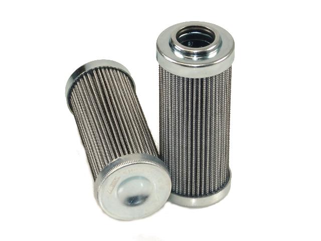 Hydraulický filtr ST1337