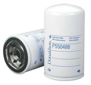 olejový filtr P550486