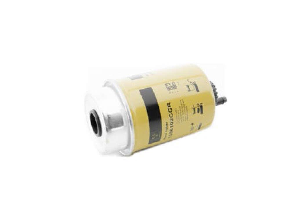 filtr palivový 1383098