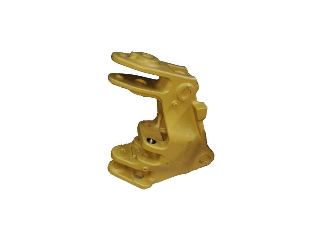 koník Caterpillar 3789622 3155384
