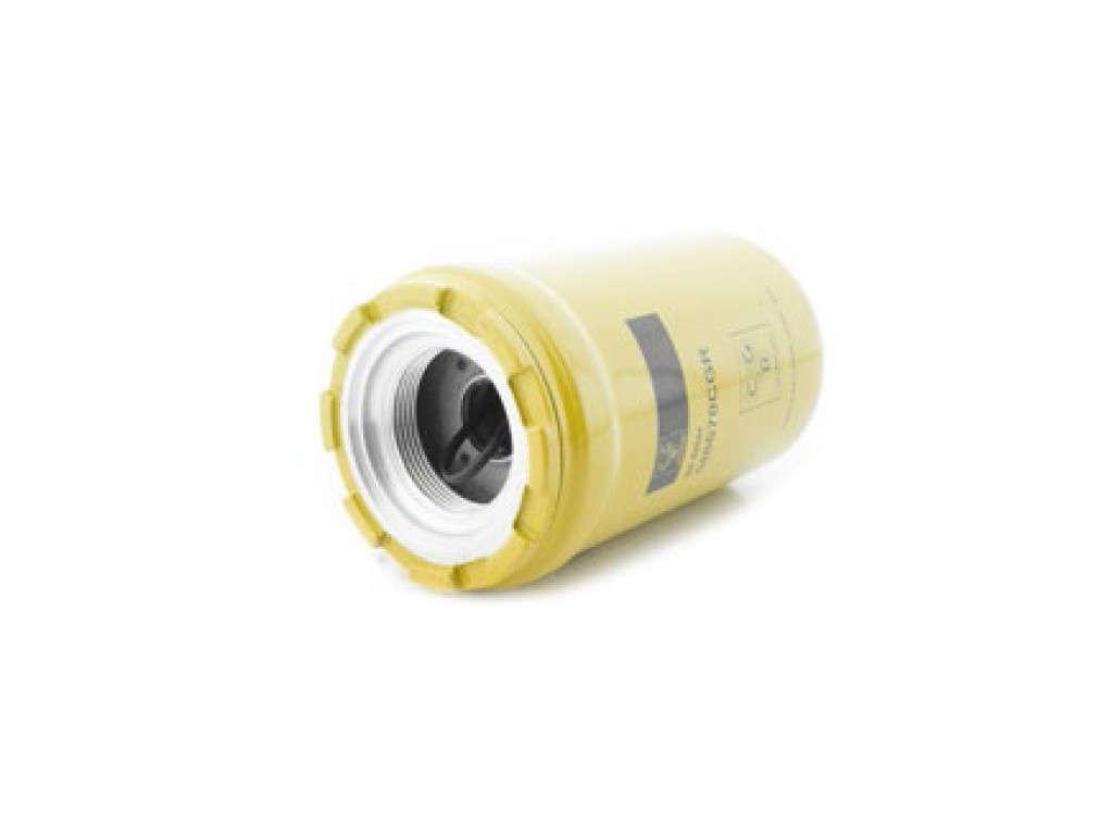 olejový filtr Caterpillar 5I8670