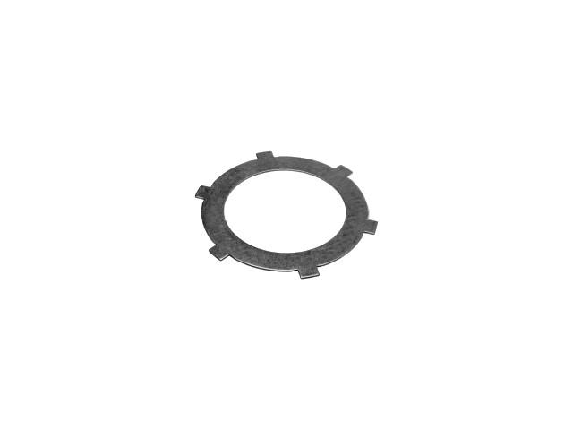 lamela Cat 8I3880CAT