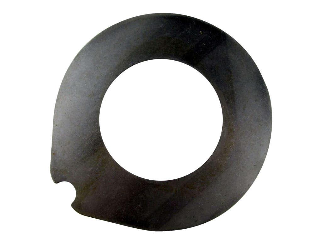 brzdová lamela Cat 9R9401