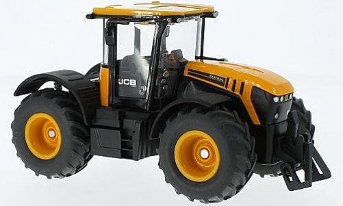 jcb traktor