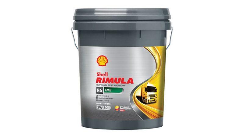 rimula_r6_lme