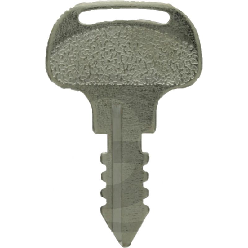 klíč Kubota