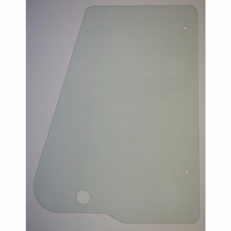 sklo dod vdeří JCB 126/02395