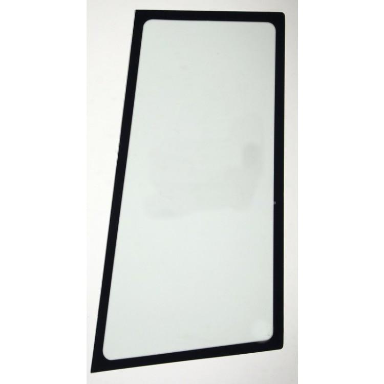 sklo boční JCB 827/30445
