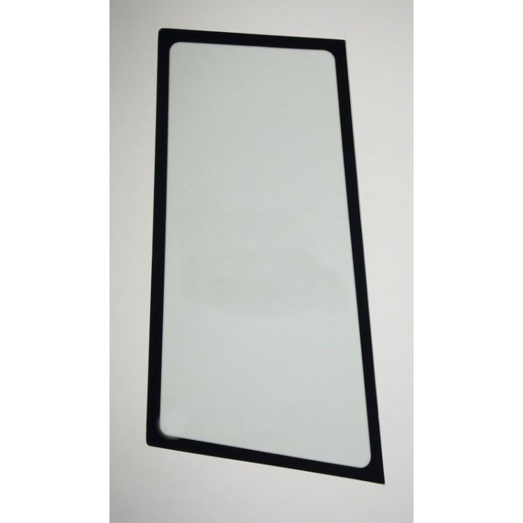 sklo boční JCB 827/30446