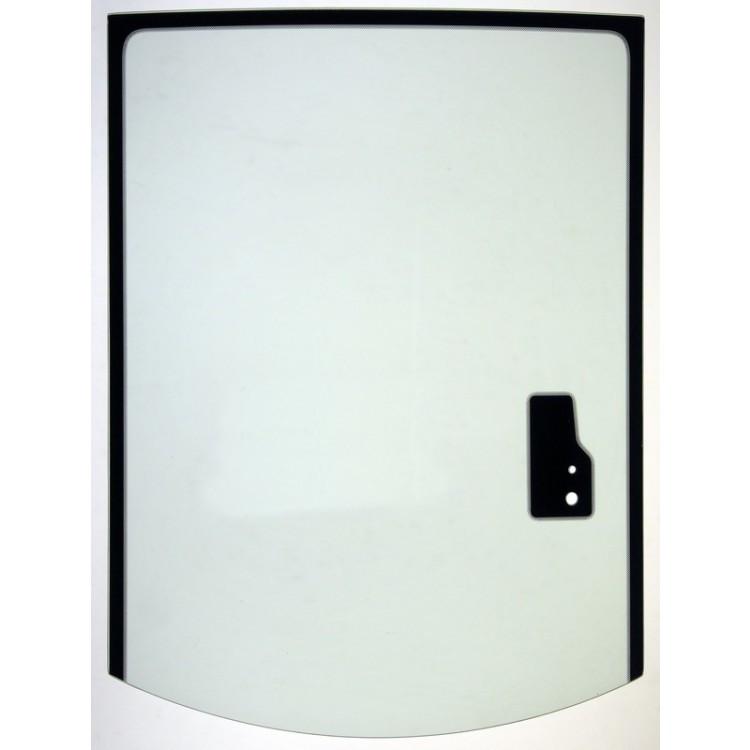 sklo zadní JCB 827/80310