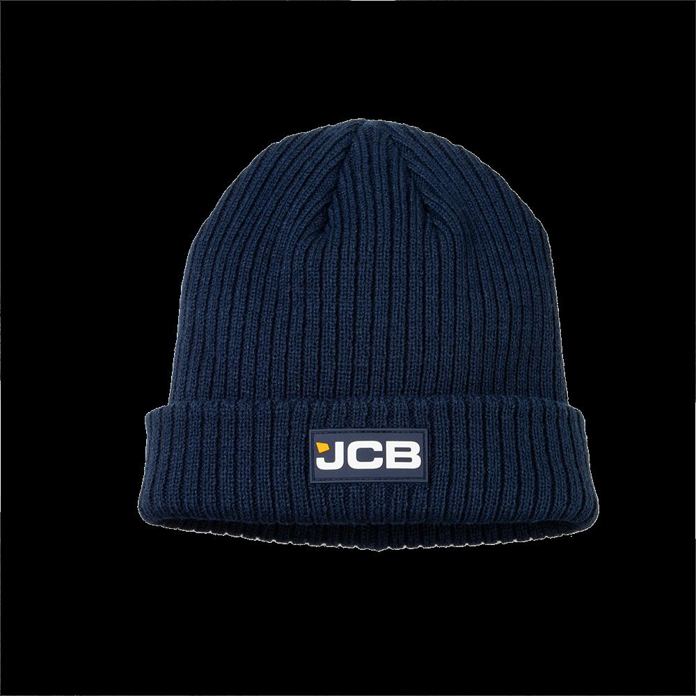 JCB3007_beanie_2257