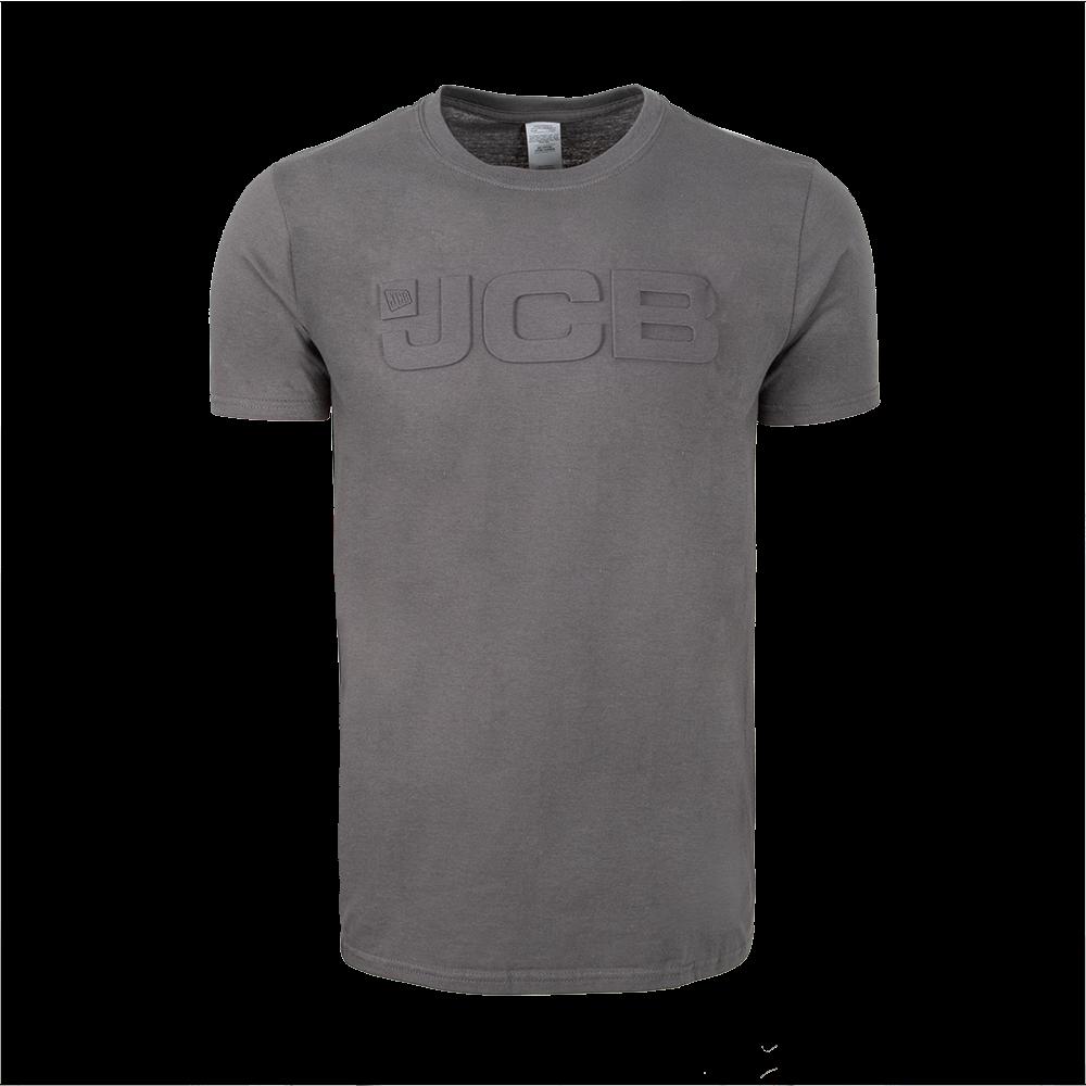 tričko šedé