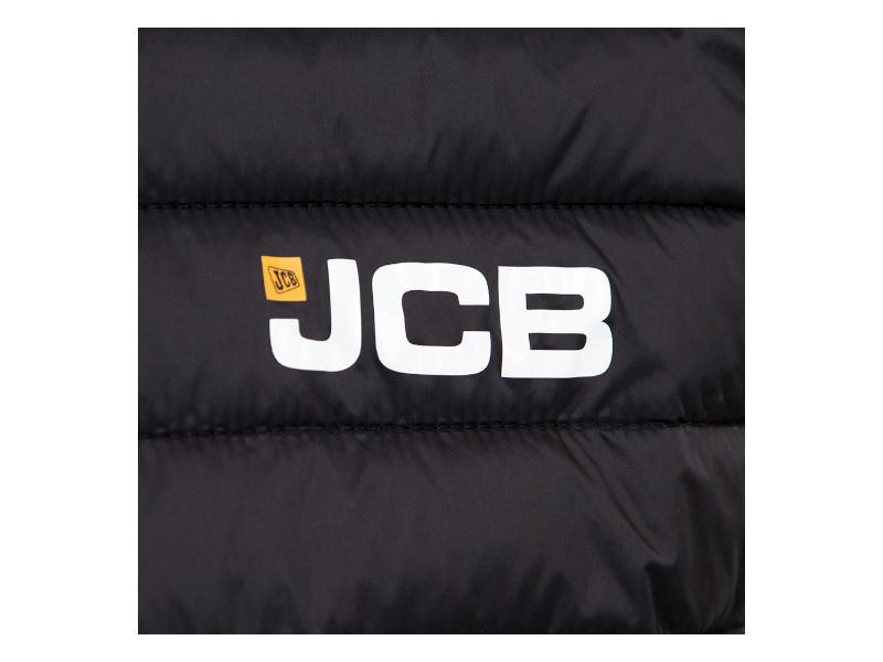JCB2026_Gilet3_2833