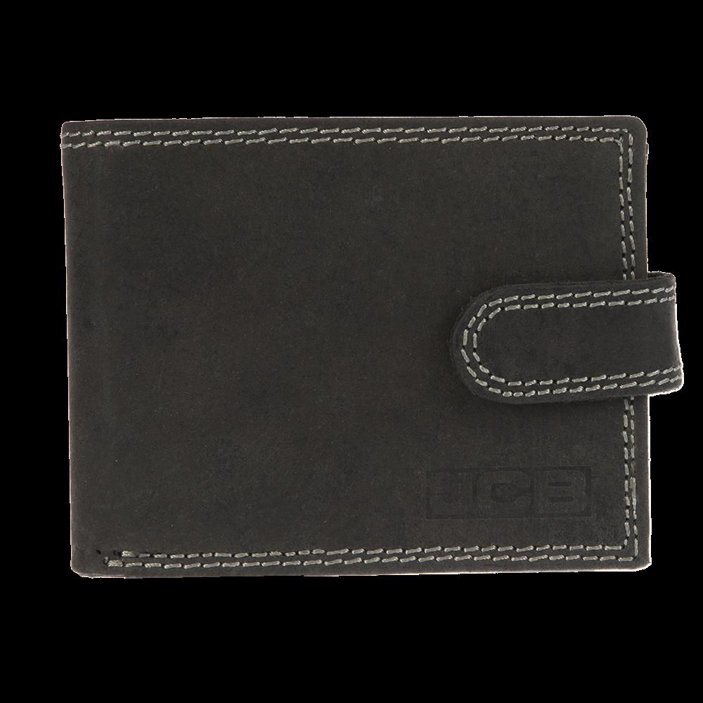 peněženka černá1