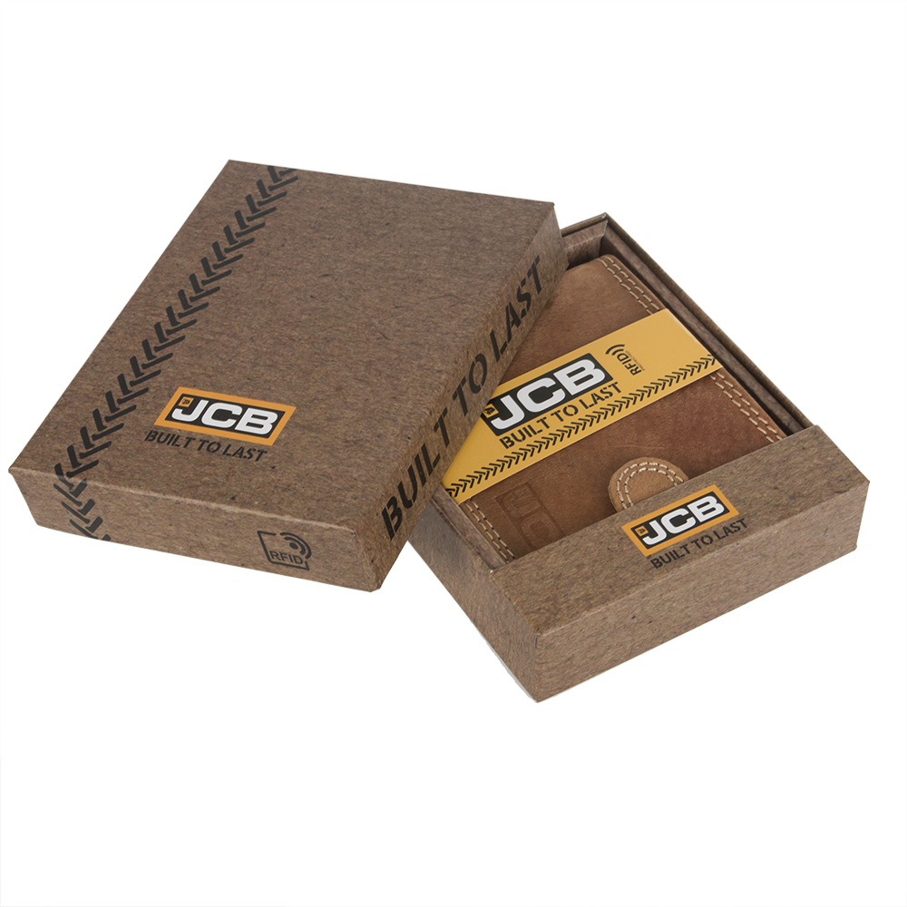 peněženka h4