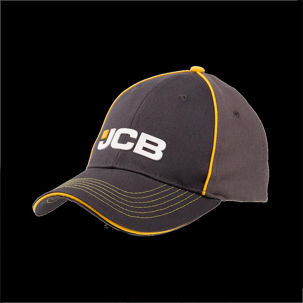 JCB2084_Image 1_3004