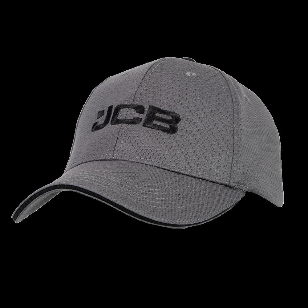 JCB3156_JCB3156_001_3961