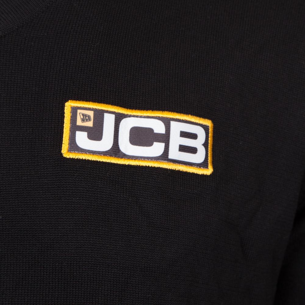 svetr JCB2