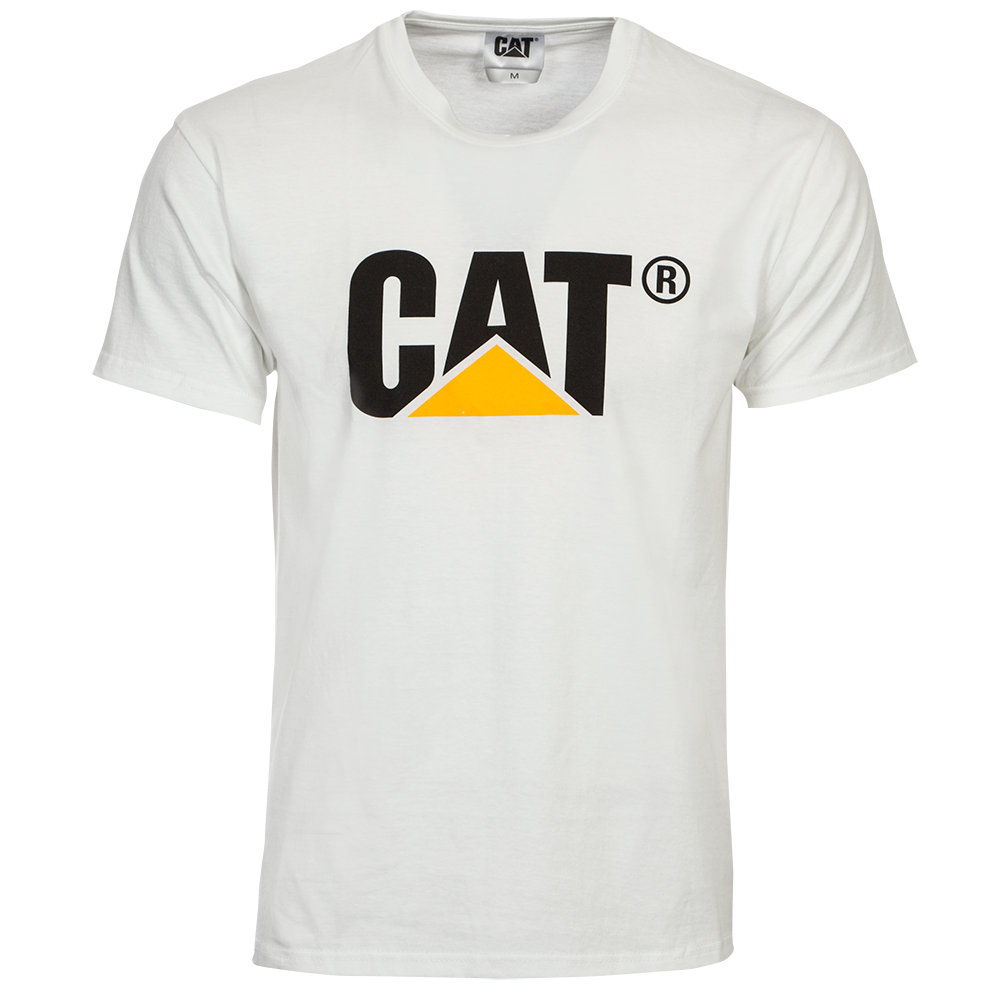 CAT80_L1_33b27615-1a06-4643-9dd2-bcb6bd35ff85