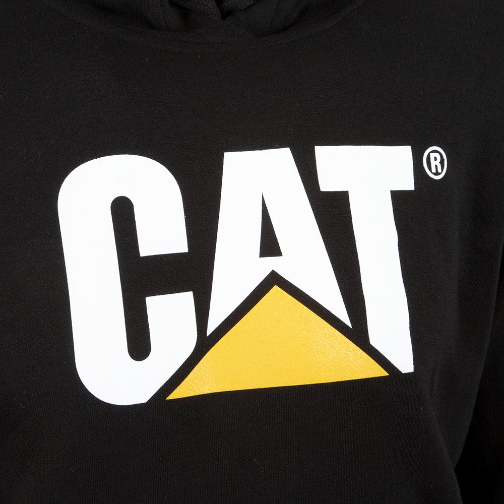 Cat1200_hoody 3_1593