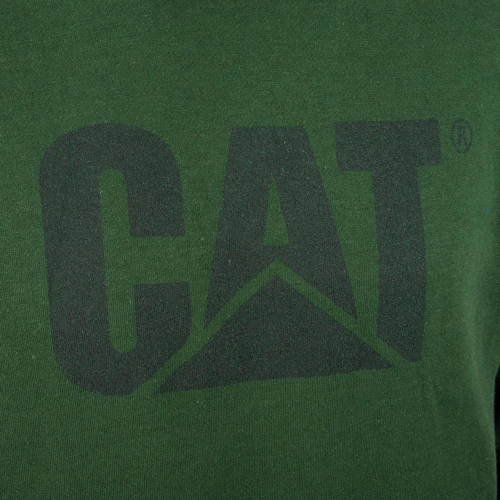 Cat1201_hoody 2_1595