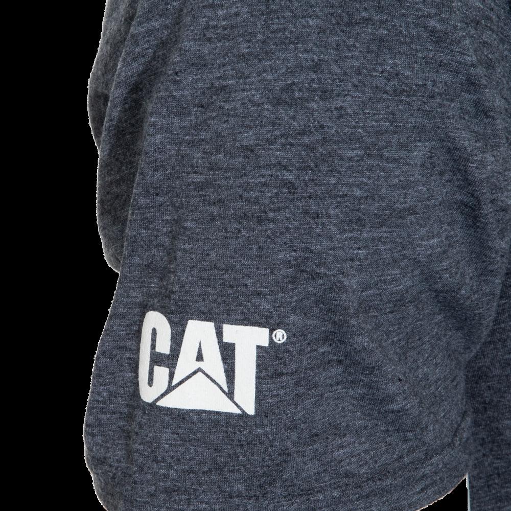 Cat1209_Shirt 2_1711