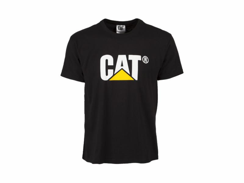 tričko_CAT_001