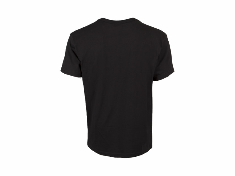 tričko_CAT_002