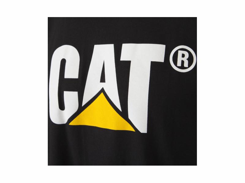 tričko_CAT_003