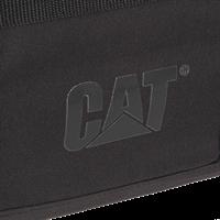 CAT807_4_781